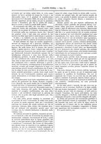 giornale/RAV0107569/1914/V.2/00000074