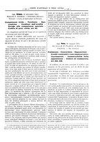 giornale/RAV0107569/1914/V.2/00000075