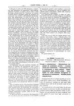 giornale/RAV0107569/1914/V.2/00000076
