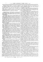 giornale/RAV0107569/1914/V.2/00000077