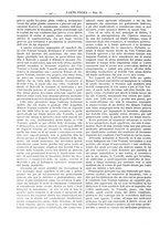 giornale/RAV0107569/1914/V.2/00000078