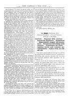 giornale/RAV0107569/1914/V.2/00000079