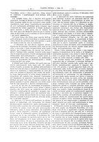 giornale/RAV0107569/1914/V.2/00000080