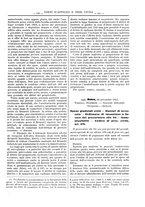 giornale/RAV0107569/1914/V.2/00000081