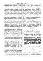 giornale/RAV0107569/1914/V.2/00000082