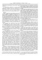 giornale/RAV0107569/1914/V.2/00000083