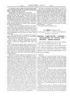 giornale/RAV0107569/1914/V.2/00000084