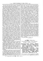 giornale/RAV0107569/1914/V.2/00000085