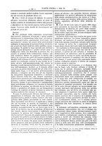 giornale/RAV0107569/1914/V.2/00000086
