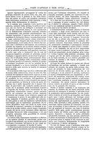 giornale/RAV0107569/1914/V.2/00000087