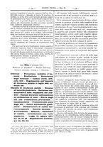 giornale/RAV0107569/1914/V.2/00000088