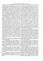 giornale/RAV0107569/1914/V.2/00000089