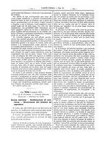 giornale/RAV0107569/1914/V.2/00000090