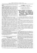 giornale/RAV0107569/1914/V.2/00000091