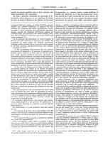giornale/RAV0107569/1914/V.2/00000092