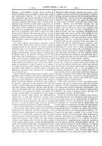 giornale/RAV0107569/1914/V.2/00000094