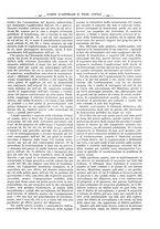 giornale/RAV0107569/1914/V.2/00000095