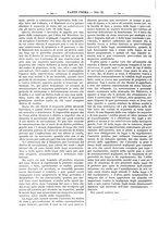 giornale/RAV0107569/1914/V.2/00000096
