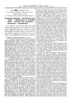 giornale/RAV0107569/1914/V.2/00000097
