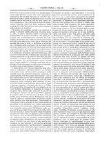 giornale/RAV0107569/1914/V.2/00000098