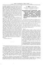 giornale/RAV0107569/1914/V.2/00000099