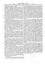 giornale/RAV0107569/1914/V.2/00000100