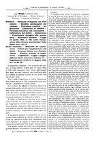 giornale/RAV0107569/1914/V.2/00000101