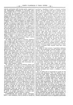 giornale/RAV0107569/1914/V.2/00000103