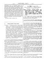 giornale/RAV0107569/1914/V.2/00000104