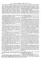 giornale/RAV0107569/1914/V.2/00000105