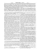 giornale/RAV0107569/1914/V.2/00000106