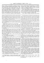 giornale/RAV0107569/1914/V.2/00000107