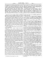 giornale/RAV0107569/1914/V.2/00000108