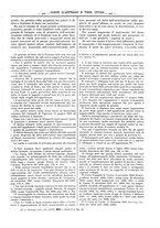 giornale/RAV0107569/1914/V.2/00000109