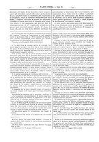 giornale/RAV0107569/1914/V.2/00000110