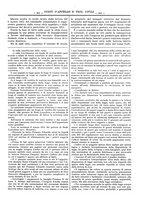 giornale/RAV0107569/1914/V.2/00000111