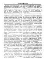giornale/RAV0107569/1914/V.2/00000112