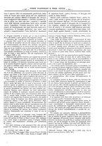 giornale/RAV0107569/1914/V.2/00000113
