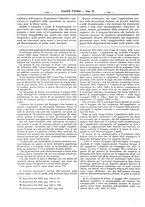 giornale/RAV0107569/1914/V.2/00000114
