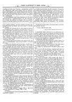 giornale/RAV0107569/1914/V.2/00000115