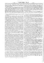 giornale/RAV0107569/1914/V.2/00000116