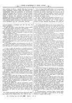 giornale/RAV0107569/1914/V.2/00000117
