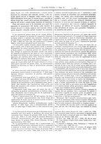 giornale/RAV0107569/1914/V.2/00000118