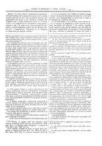 giornale/RAV0107569/1914/V.2/00000119