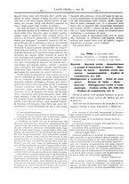 giornale/RAV0107569/1914/V.2/00000120