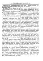 giornale/RAV0107569/1914/V.2/00000121