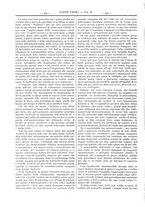 giornale/RAV0107569/1914/V.2/00000122