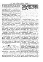 giornale/RAV0107569/1914/V.2/00000123