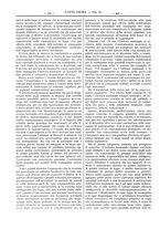 giornale/RAV0107569/1914/V.2/00000124