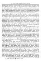 giornale/RAV0107569/1914/V.2/00000125